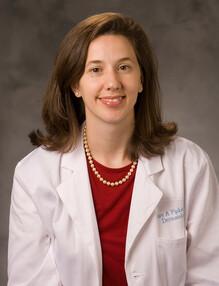 Clare A. Pipkin, MD