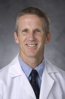 Clay Bordley, MD, MPH