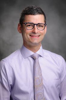 Clayton A. Alfonso, MD