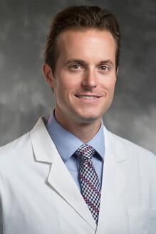 Colin E. Champ, MD, CSCS