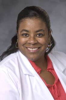 Colleen Ramsey, MD