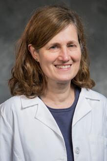 Corinne M. Linardic, MD, PhD