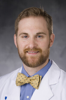 Cory D. Maxwell, MD