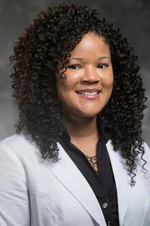 Courtney Jeffries, DPT, NCS, PT