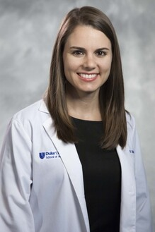 Courtney W. Matthews, DPT, PT