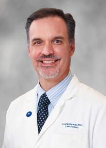 Craig J. Sobolewski, MD