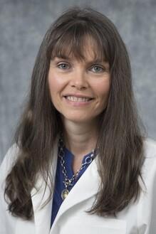 Cynthia B. Humphrey, MSN, FNP-BC