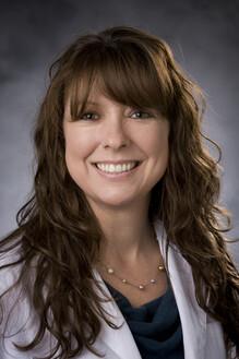 Cynthia Dunn, PA