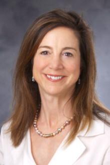 Cynthia K. Shortell