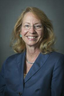 Cynthia A. Toth, MD
