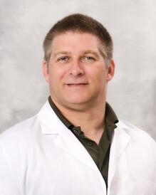 Dale E. Feldpausch Jr., MD