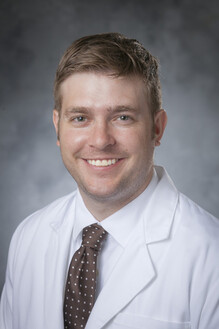 Dane M. Barrett, MD