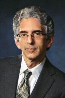 Daniel B. Mark, MD