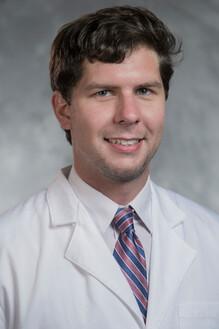 Daniel A. Bernstein, MD