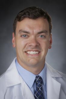 Daniel Douglas Kovacs, MD