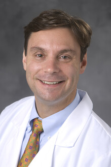 Daniel J. George, MD