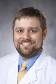 Daniel L. Gilstrap, MD