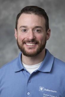 Daniel L. Sawyers, CSCS, OCS, PT