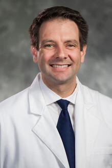 Daniel Landi, MD