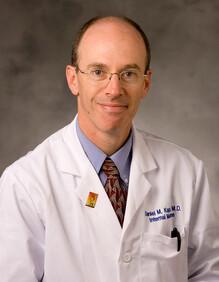 Daniel M. Kaplan, MD