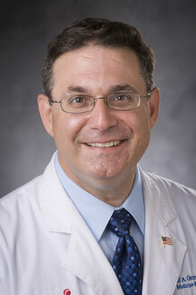 Daniel A. Ostrovsky, MD