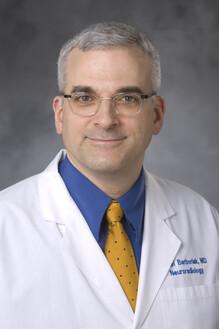 Daniel P. Barboriak, MD