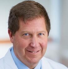 Daniel T. Laskowitz, MD, MHS