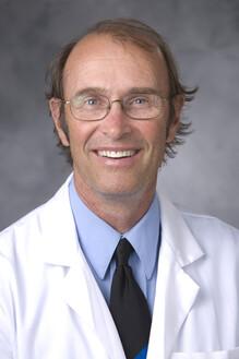 Daniel V. Dore, DPT, MPA, PT