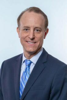 David B. Musante, MD