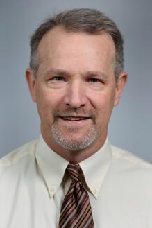 David A. D'Alessio, MD