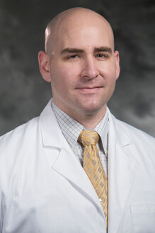 David F. Willis, MD