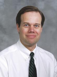 David H. Harpole Jr., MD