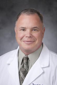 David A. Hart, PA
