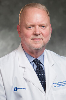 David L. Sappenfield, MD