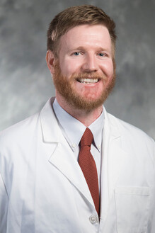 David M. Elliott, MD, PhD