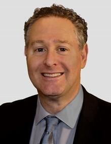 David M. Marks, MD