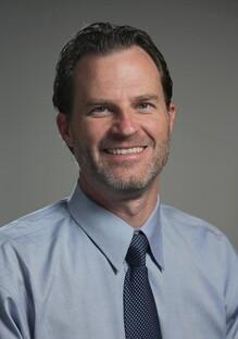David M. Murdoch, MD, MPH