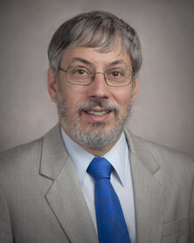 David N. Howell, MD, PhD