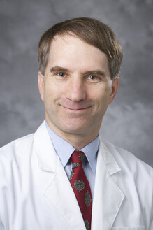 David N. Thies, MD