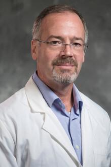 David A. Rizzieri, MD