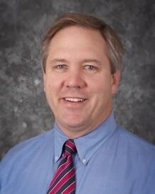 David S. Enterline, MD
