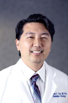 David S. Yoo, MD