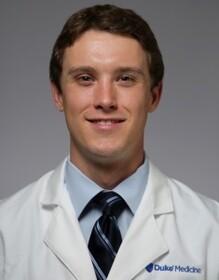 David Sterken, MD