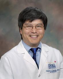 David T. Tanaka, MD