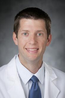 David A. Turner, MD