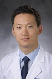 David W. Jang, MD