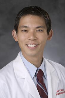 David Y. Ming, MD