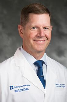 Dean C. Taylor, MD