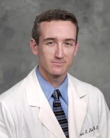 Dean S. Miner, MD