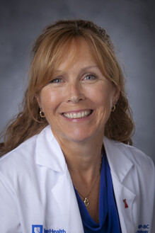 Debbie Semmel, MSN, FNP-BC